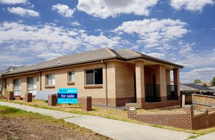 Picture of 26 Ellery street, Minto NSW 2566