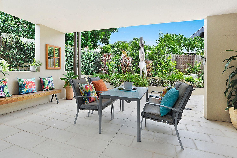 4/53 Hedley Avenue, Nundah QLD 4012, Image 0