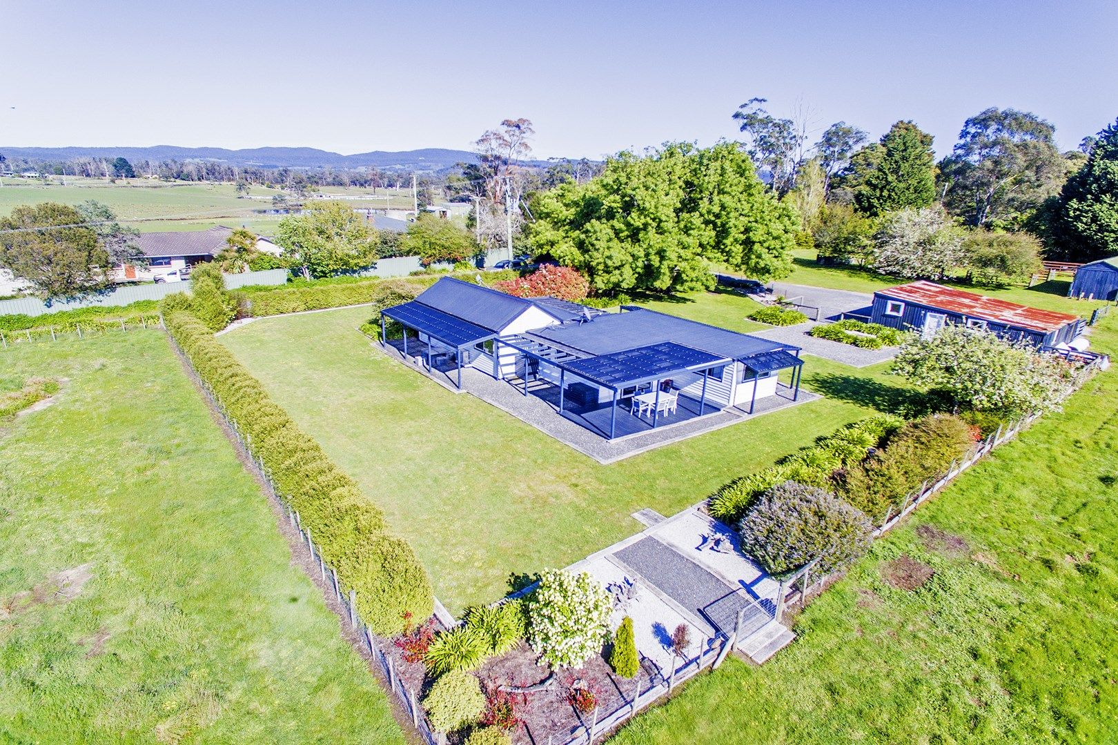 230 Winkleigh Road, Exeter TAS 7275, Image 0