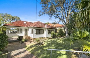 Picture of 187 Alfred Street, Narraweena NSW 2099