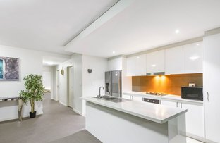 Picture of 301/87-91 Campbell Street, Liverpool NSW 2170