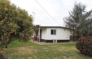Picture of 18 Watson Street, Murchison VIC 3610