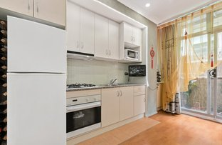 Picture of 44/6 Poplar Street, Surry Hills NSW 2010