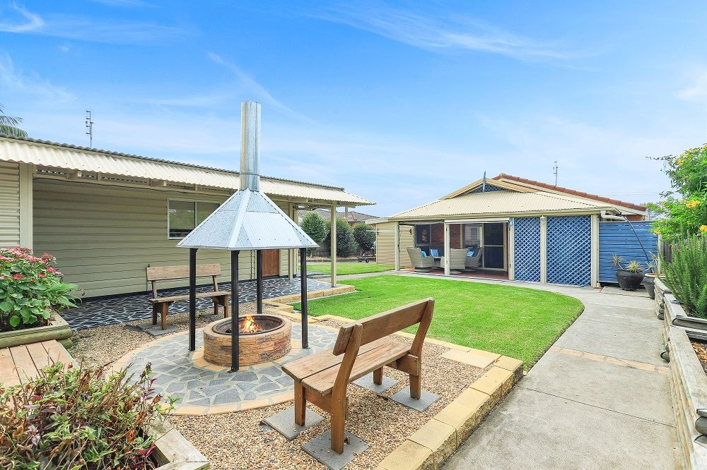15 Spies Avenue, Greenwell Point NSW 2540, Image 1