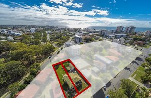 Picture of 30A Dix Street, Redcliffe QLD 4020