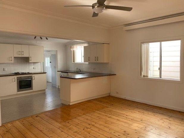 15 Jeffries Street, Cessnock NSW 2325, Image 1