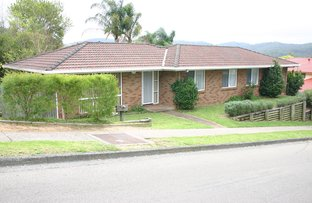 Picture of 39 James Sea Drive, Green Point NSW 2251