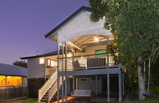 Picture of 36 Stanley Road, Seven Hills QLD 4170