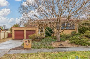 88 Dalley Crescent, Latham ACT 2615