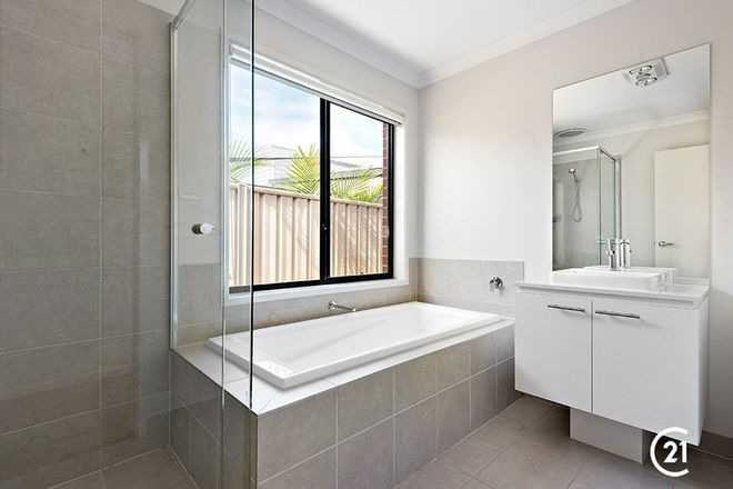 Picture of 12 Cleary Street, ECHUCA VIC 3564