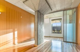 Picture of 310/320 Harris Street, Pyrmont NSW 2009