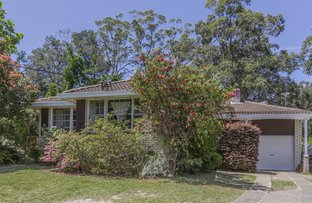 Picture of 16 Foster Street, Valley Heights NSW 2777