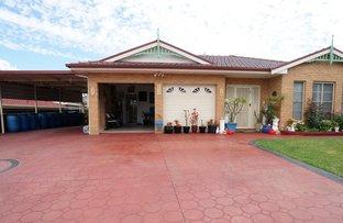 3 Braddon Pl, Edensor Park NSW 2176
