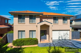 Picture of 56 Canoon Road, Turramurra NSW 2074