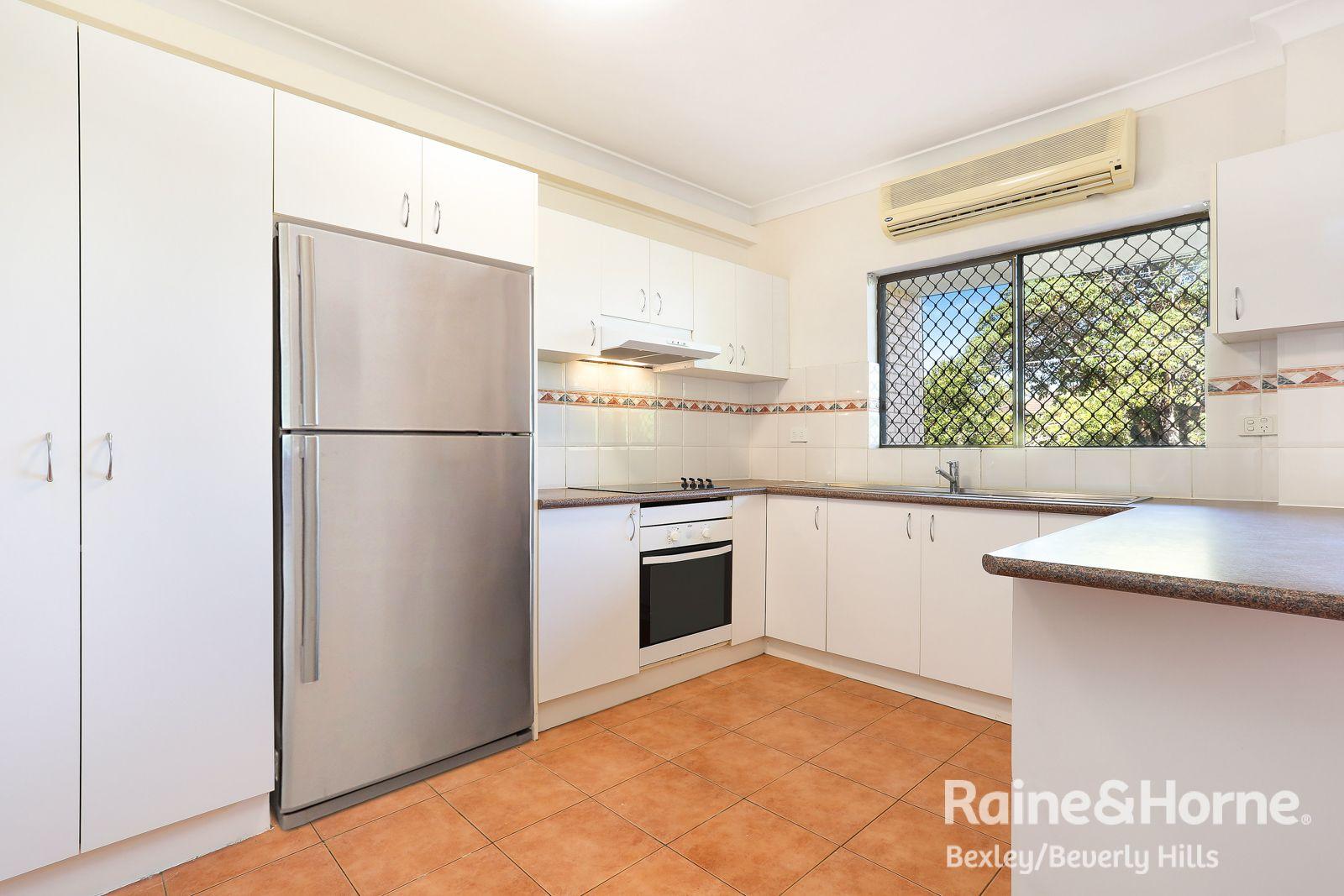 16/2 Caledonian Street, Bexley NSW 2207, Image 2