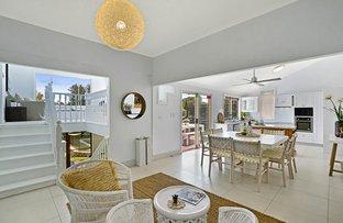 52 High Street, Saratoga NSW 2251
