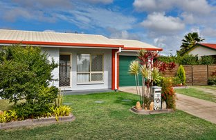 Picture of 19 Doncaster Way, Mount Louisa QLD 4814