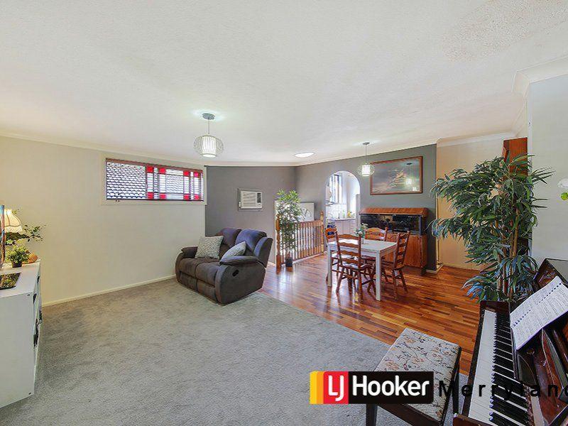 39 Stapleton Street, Wentworthville NSW 2145, Image 2