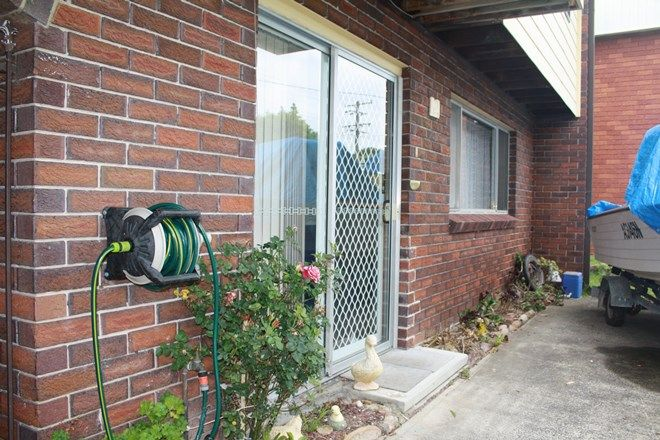 Picture of 7a Harvey St, WYONG NSW 2259