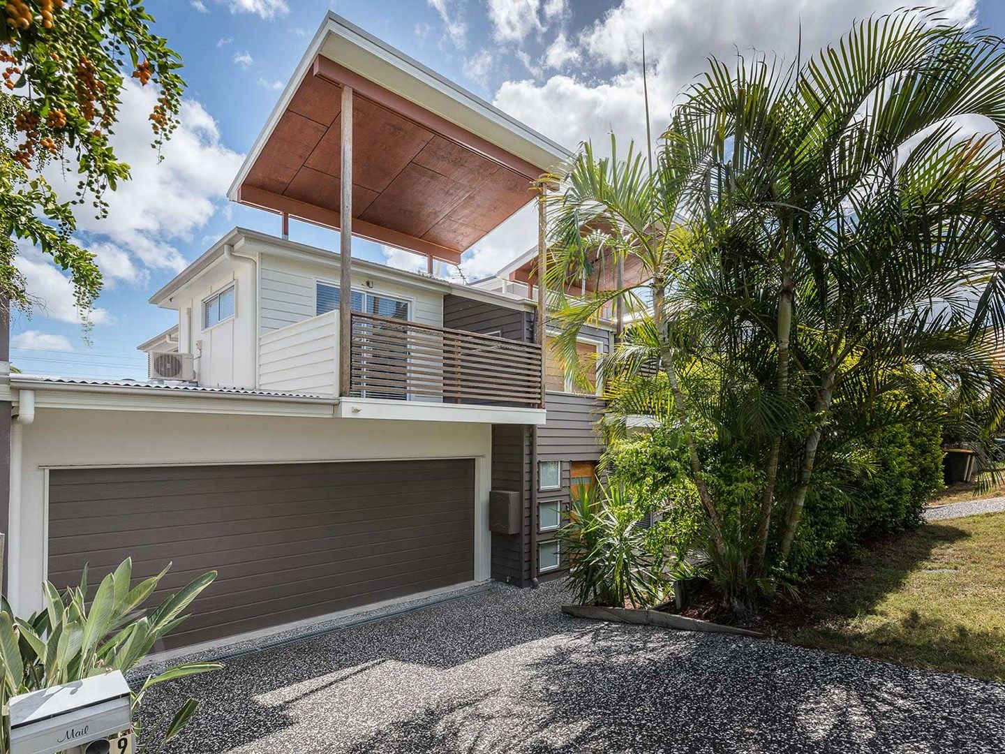 49 Parry Street, Bulimba QLD 4171, Image 0