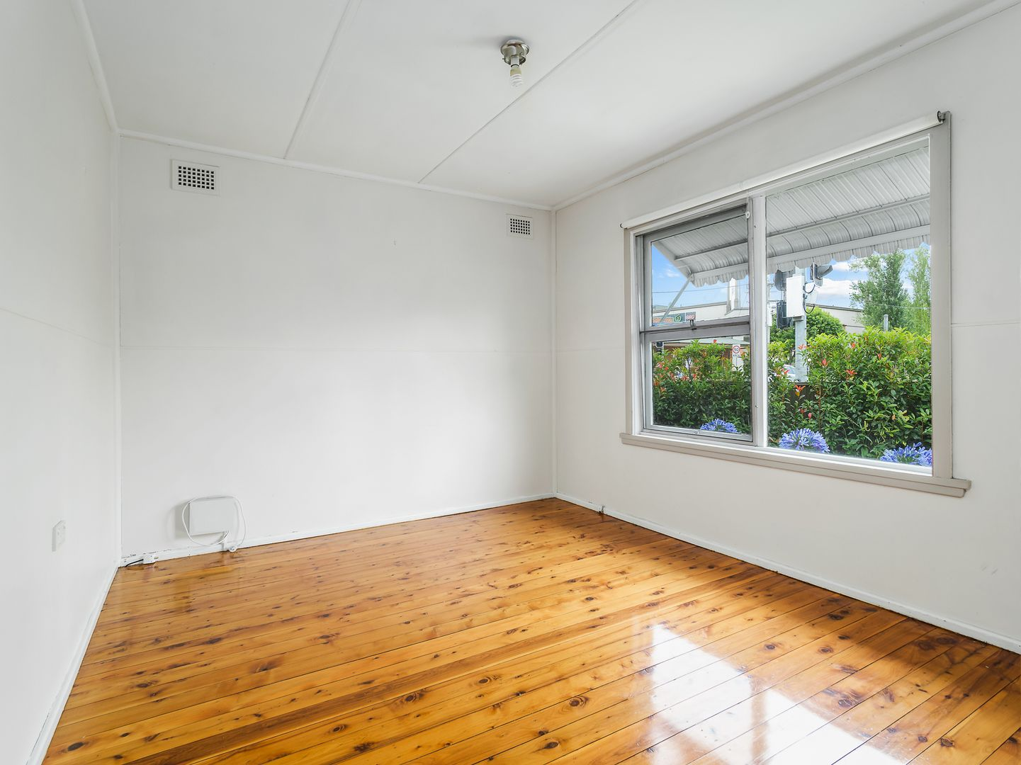2/54 Lennox Street, Richmond NSW 2753, Image 1