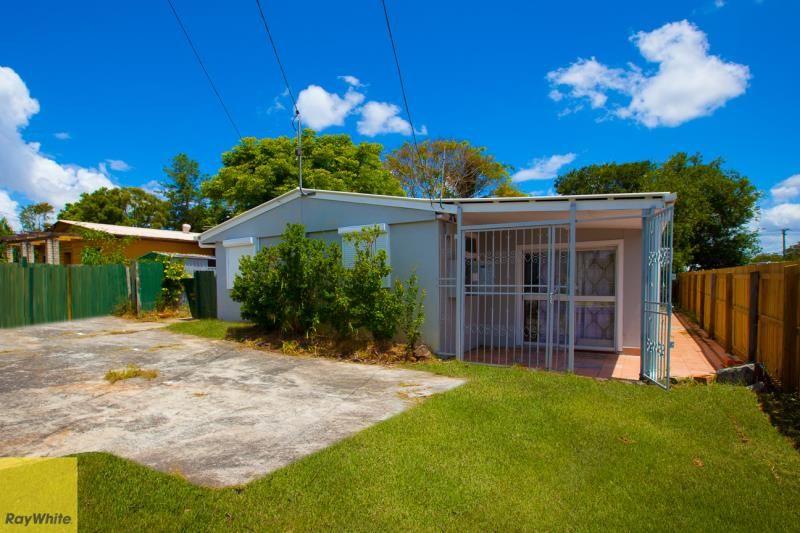 16 Acacia Road, Woodridge QLD 4114, Image 0