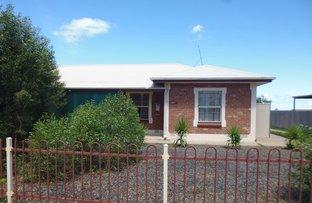 30 Jensen Street, Port Pirie SA 5540