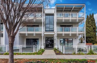 Picture of 170/50 Eyre Street, Kingston ACT 2604