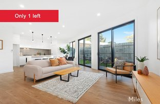 Picture of 3/30 Lawson Parade, Heidelberg Heights VIC 3081