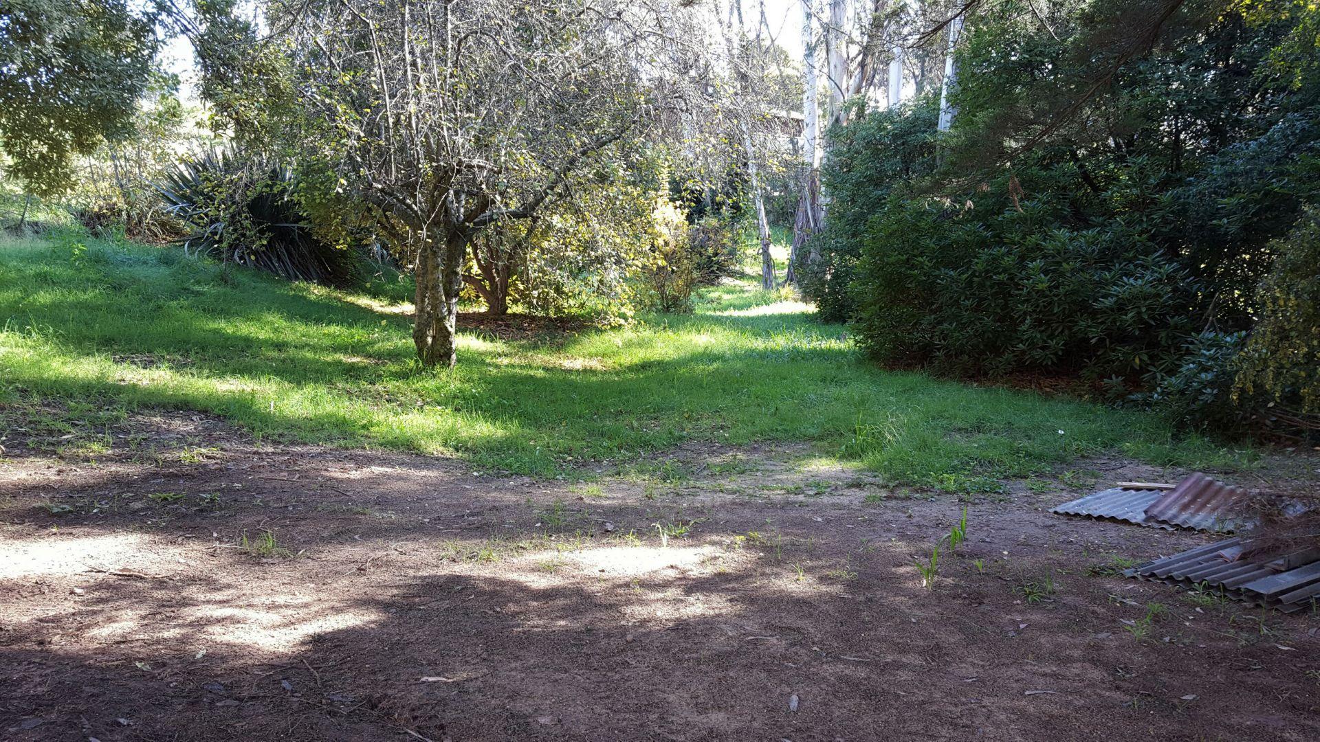 1 Queens Road, Leura NSW 2780, Image 1