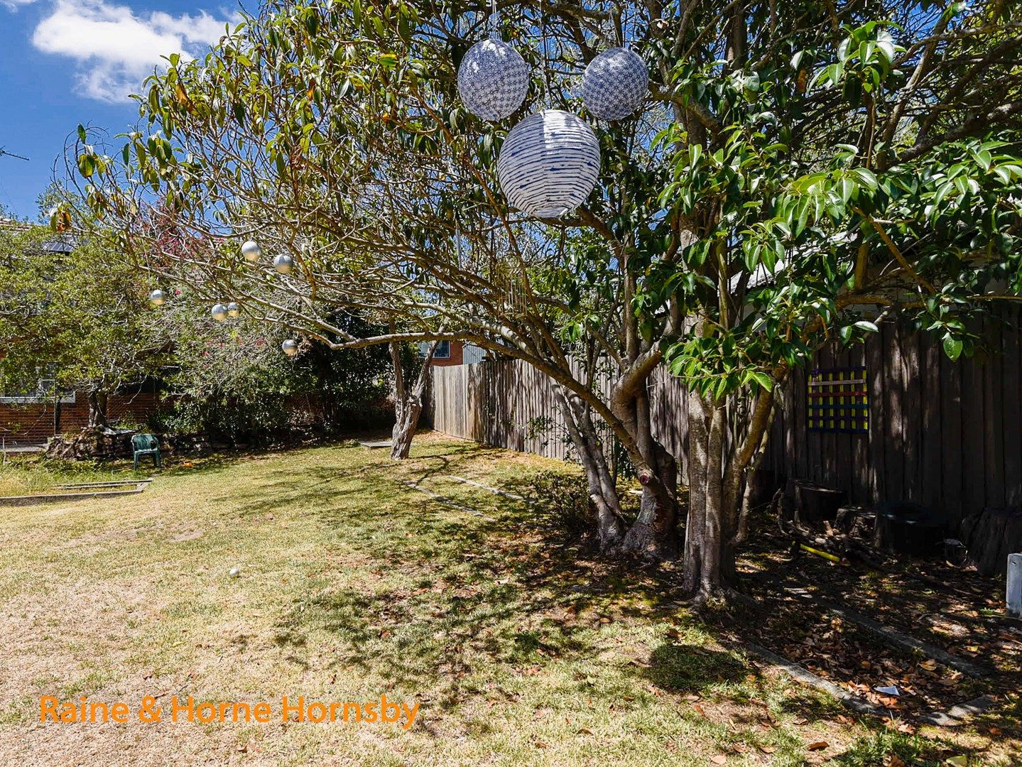 1 Silvia Street, Hornsby NSW 2077, Image 1