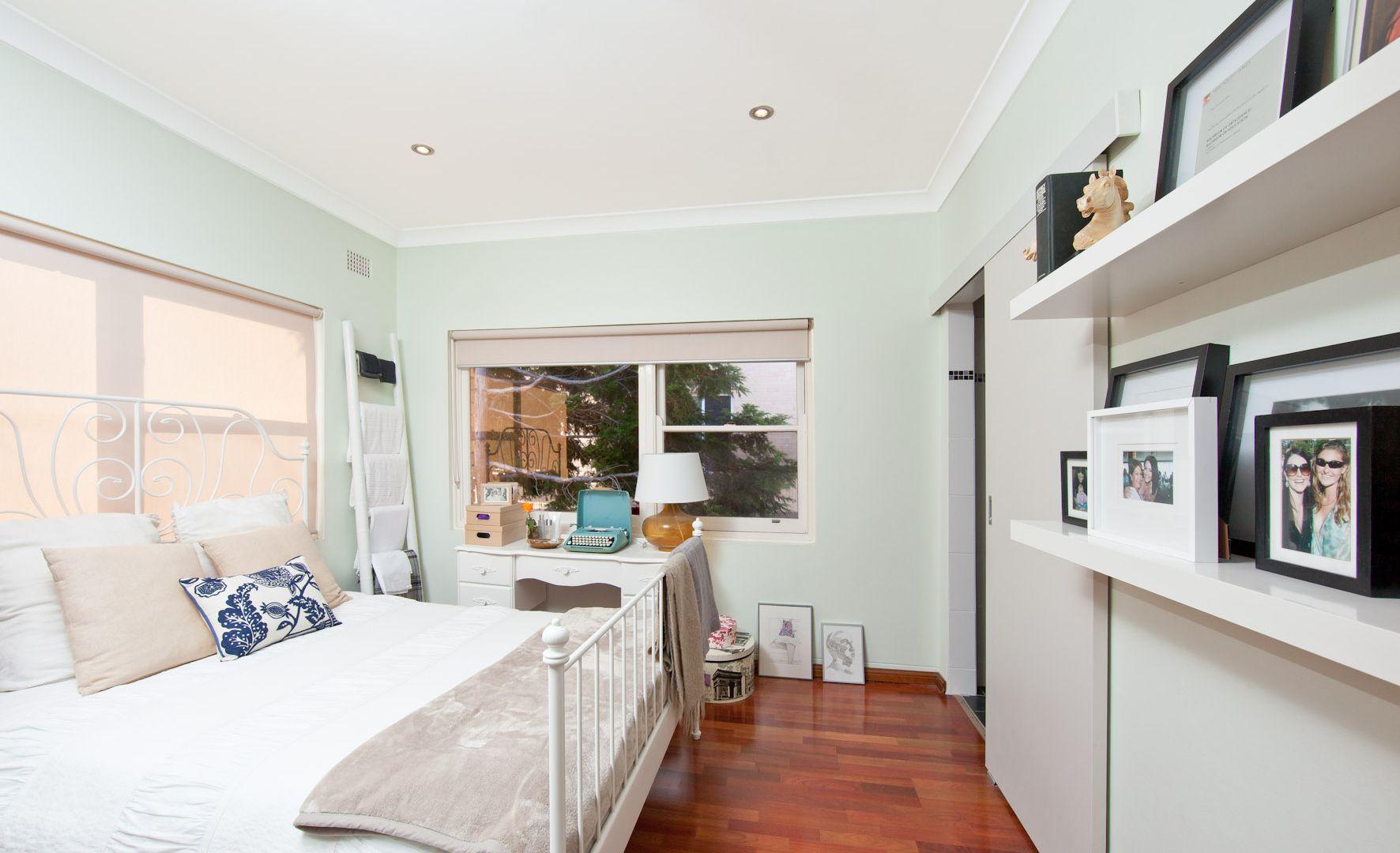 10/18 Lewis Street, Cronulla NSW 2230, Image 1
