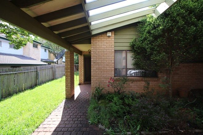 Picture of 2/39 Jenkins Road, CARLINGFORD NSW 2118