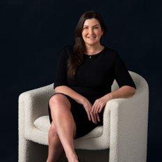 Joanne Royston, Sales representative