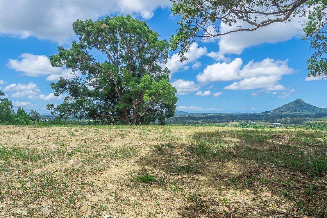 182 Ferrells Road, Cooroy QLD 4563, Image 1