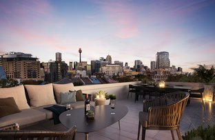Picture of 108 Miller Street , Pyrmont NSW 2009