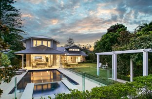 Picture of 8 Catalina Crescent, Avalon Beach NSW 2107