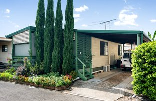 Picture of Site 13/43 Mond Street, Thorneside QLD 4158