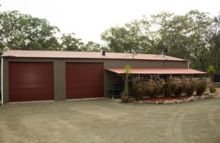 Picture of 10 Uffington Road, Duns Creek NSW 2321