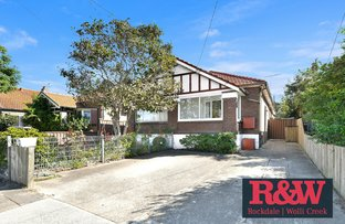 Picture of 89 West Botany  Street, Arncliffe NSW 2205