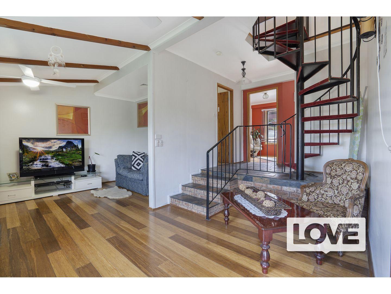 Arcadia Vale NSW 2283, Image 1