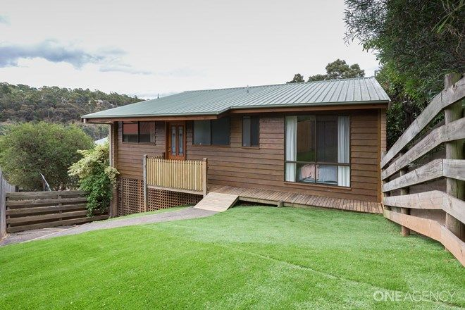 Picture of 4/62-64 Westbury Road, SOUTH LAUNCESTON TAS 7249