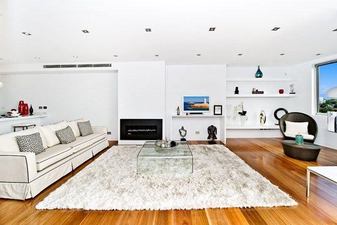 Picture of 2/98 Bellevue Road, BELLEVUE HILL NSW 2023