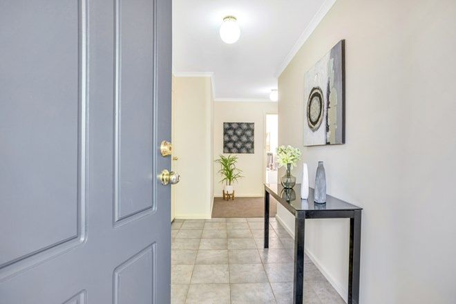 Picture of 29 Waltham Forest Trail, GOLDEN GROVE SA 5125