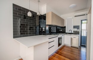 Picture of 3/50 Lockyer Street, Adamstown NSW 2289