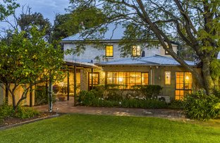 Picture of 10 JAMES STREET, Guildford WA 6055
