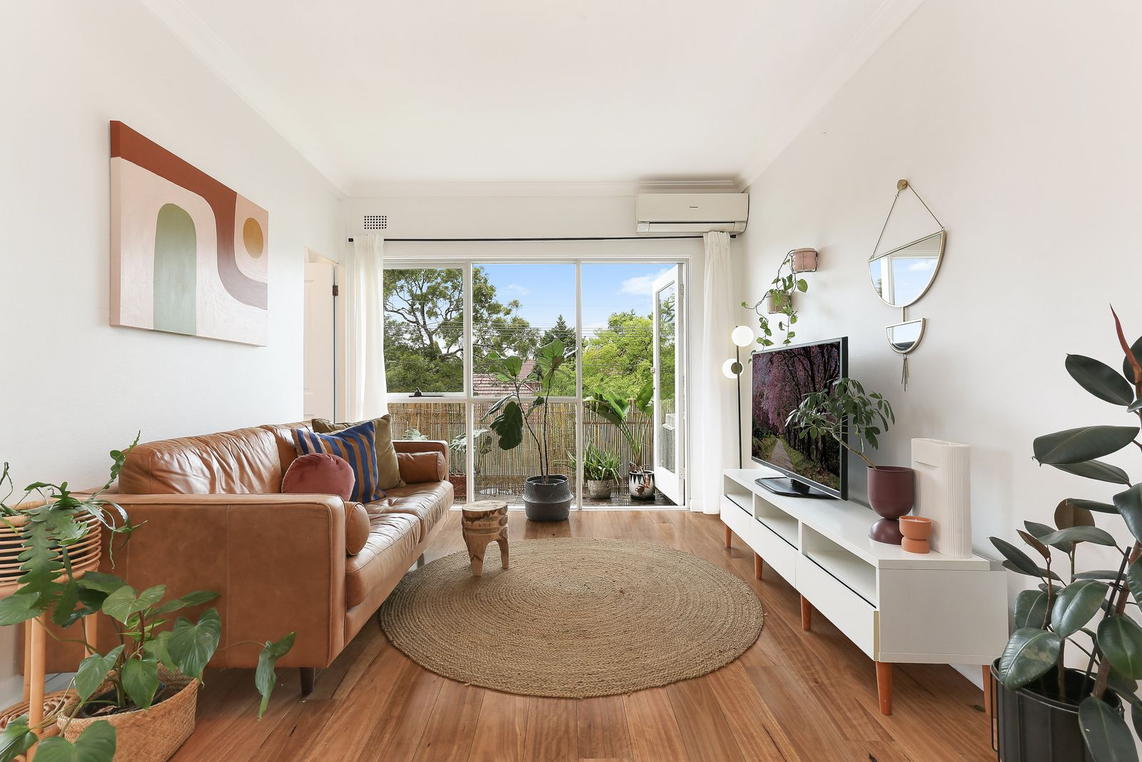 9/379A New Canterbury Road, Dulwich Hill NSW 2203, Image 0