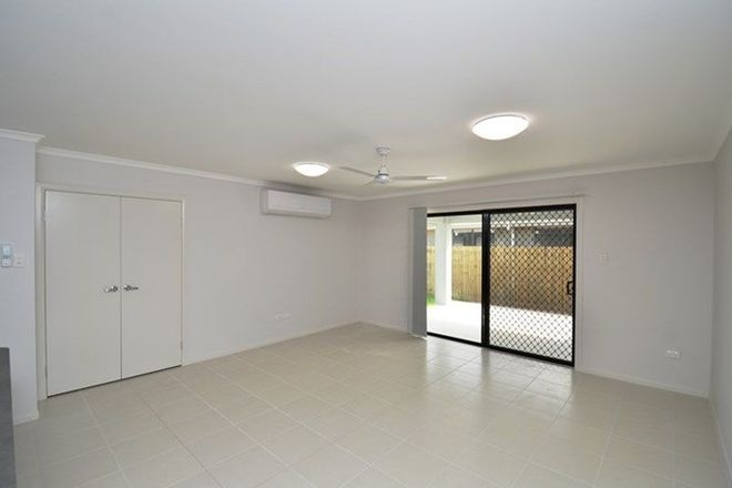 Picture of 1/23 Epping Way, MOUNT LOW QLD 4818