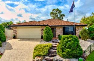 9 Portia  Close, Eatons Hill QLD 4037