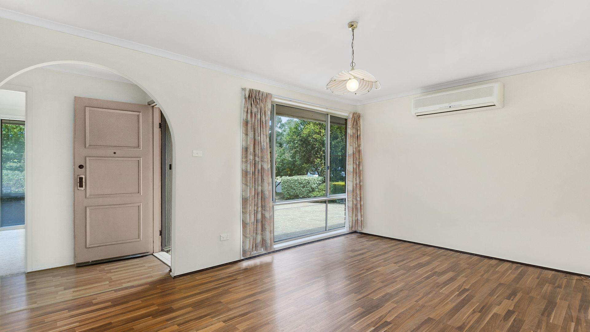 5 Alexandra Place, Mittagong NSW 2575, Image 1